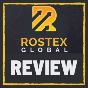Rostex global reviews