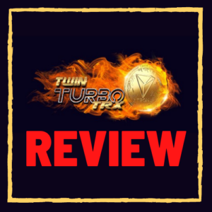 Twin Turbo TRX Reviews