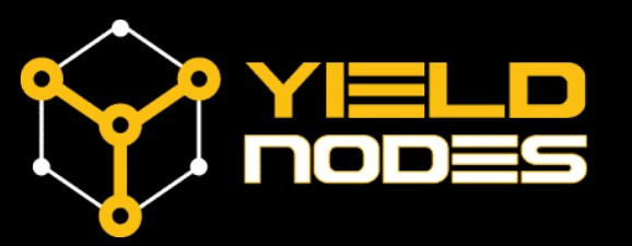 Yieldnodes review