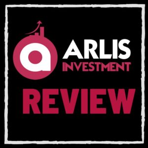 Arlis Investment reviews