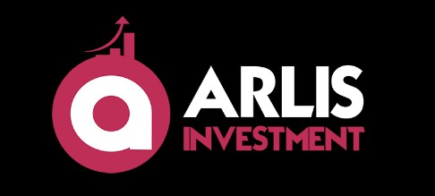 Arlis investment review