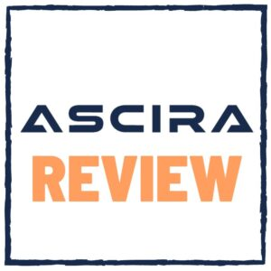 Ascira reviews