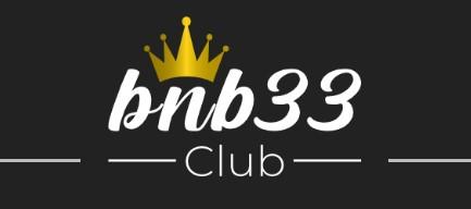 BNB33 Club review