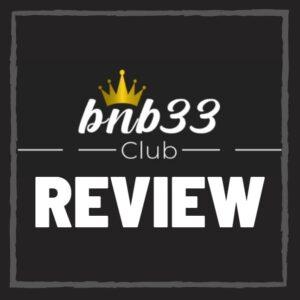 BNB33 Club reviews