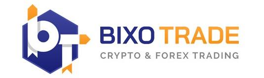 BixoTrade Review