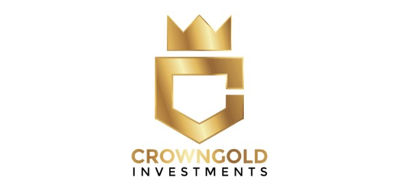 Crown Gold Investments review