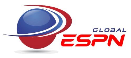 Espian Global review