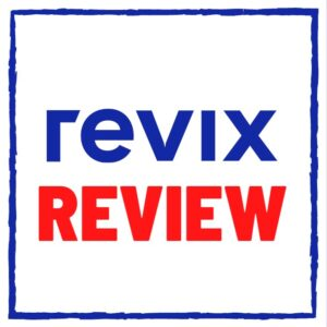 Revix reviews