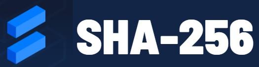 SHA-256 review