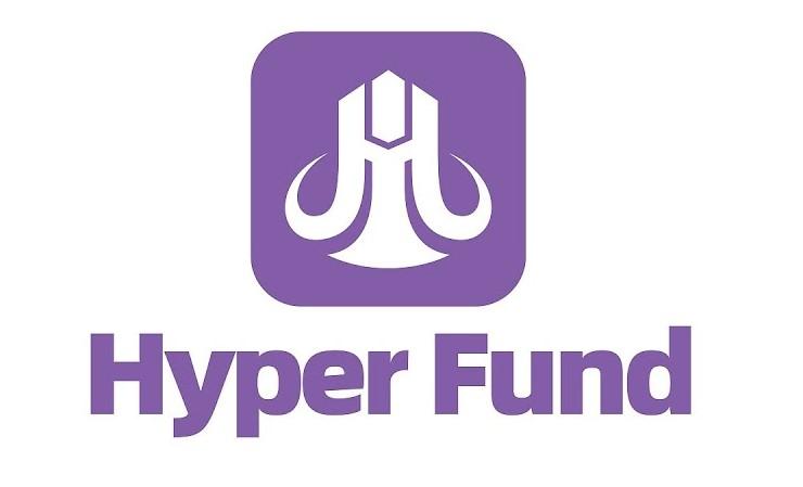 HyperFund review
