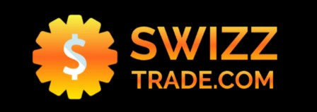 Swizz Trade review