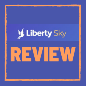 liberty Sky reviews