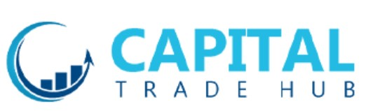Capital Trade Hub Review
