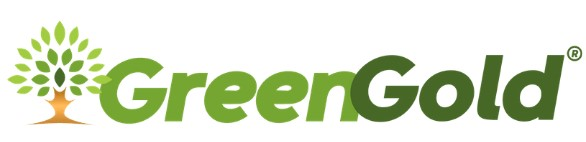 GreenGold Review