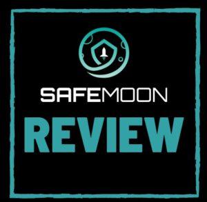 SafeMoon Reviews