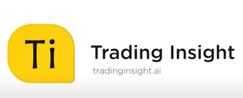 Trading Insight ai review