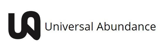 Universal Abundance review