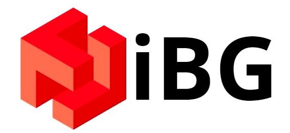 iBG finance review