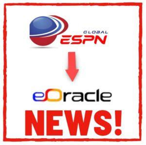 ESpien global becomes eOracle