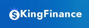 King Finance Trade review