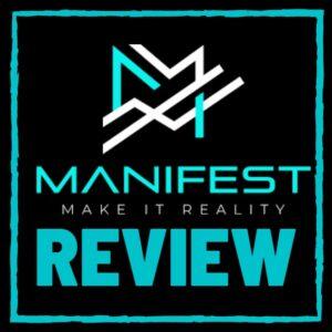 Manifest fx reviews