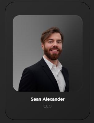 Sean Alexander Block Consult