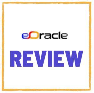 eoracle reviews