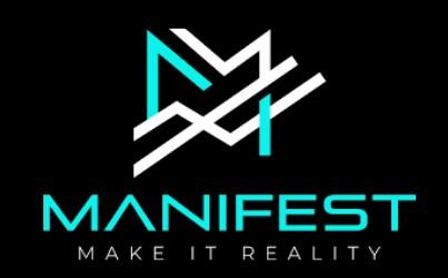 manifest fx review