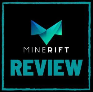 minerift biz reviews